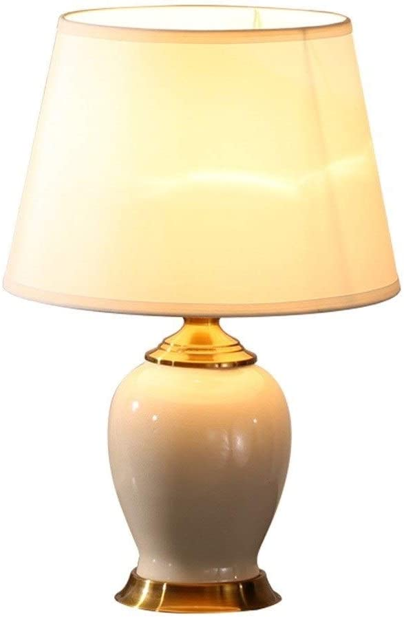 NARUJUBU Ranking TOP16 Modern Max 76% OFF Chinese Style Excellent Ceramics Decorativ Light