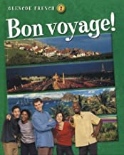 bon voyage french 3 book online