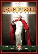 pope john xxiii film