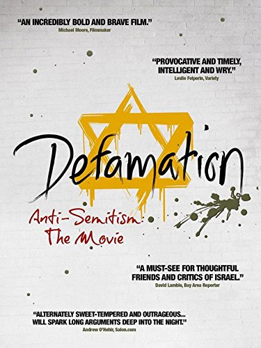 Defamation (Best Sweepstakes Sites 2019)