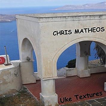 Uke Textures