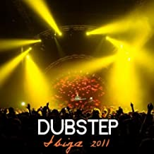 Best top dubstep song of 2011 Reviews