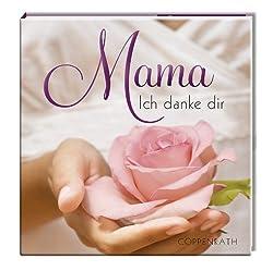 Danke Gedichte Und Kurze Spruche Fur Mutter Zum Muttertag