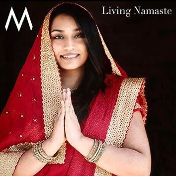 Living Namaste
