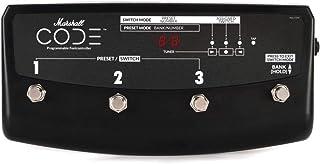MARSHALL PEDL-91009 CODE専用 プログラマブルフットコントローラー