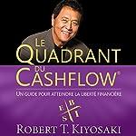 Couverture de Le Quadrant du Cashflow