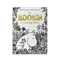 BelleE ムーミン パズル 500ピース 木製パズル 人気アニメ 遊び 雰囲気 減圧 大人用 7歳以上子供用 木製 チャレンジングファミリーゲーム