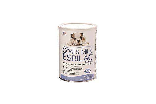 Best Goat Milk For Dogs Amazoncom