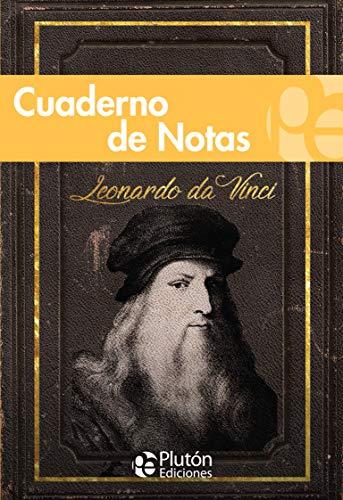 Cuaderno de notas (Colección Grandes Clásicos)