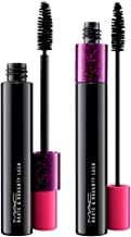 MAC Haute & Naughty Lash Mascara BLACK
