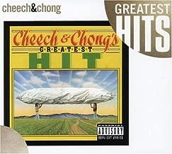 Greatest Hit GH