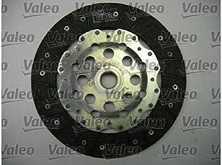 Valeo 828792 Kit de embrague