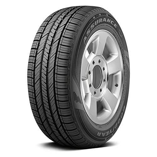 Goodyear assurance fuel max P205/65R16 95H bsw all-season tire
