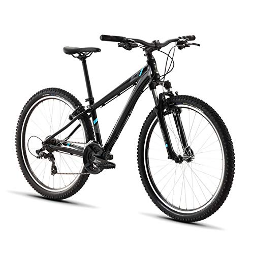 Raleigh Bikes Talus 1 MD/17