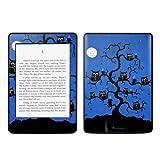 DecalGirl Skin per Kindle Paperwhite - Internet Café [compatibile con Kindle Paperwhite (5ª e 6ª generazione)]