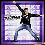 Songtexte von Michael Wendler - Respekt
