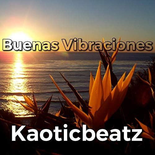 Kaotic Beatz