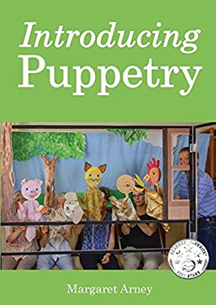 Introducing Puppetry