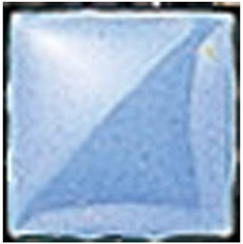 Artech Cloisonné Farbe undurchsichtig No.26 Himmel 100g 037.440