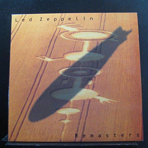 Remasters [Vinyl LP]