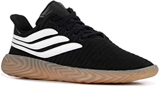 Best adidas sobakov mens Reviews