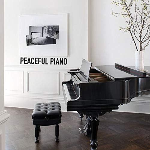 Sleep Tones, Piano Remedies & Peaceful Keys