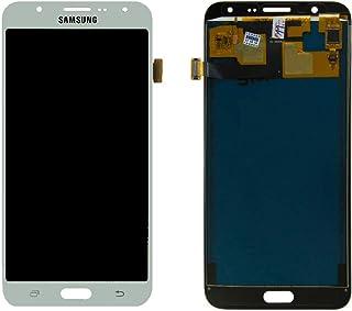 Dayan Cube YZS-2017.9.12-DZ19 Premium LCD Display Screen Touch Digitizer for Samsung Galaxy J7 2015 J700 SM-J700F J700M As...