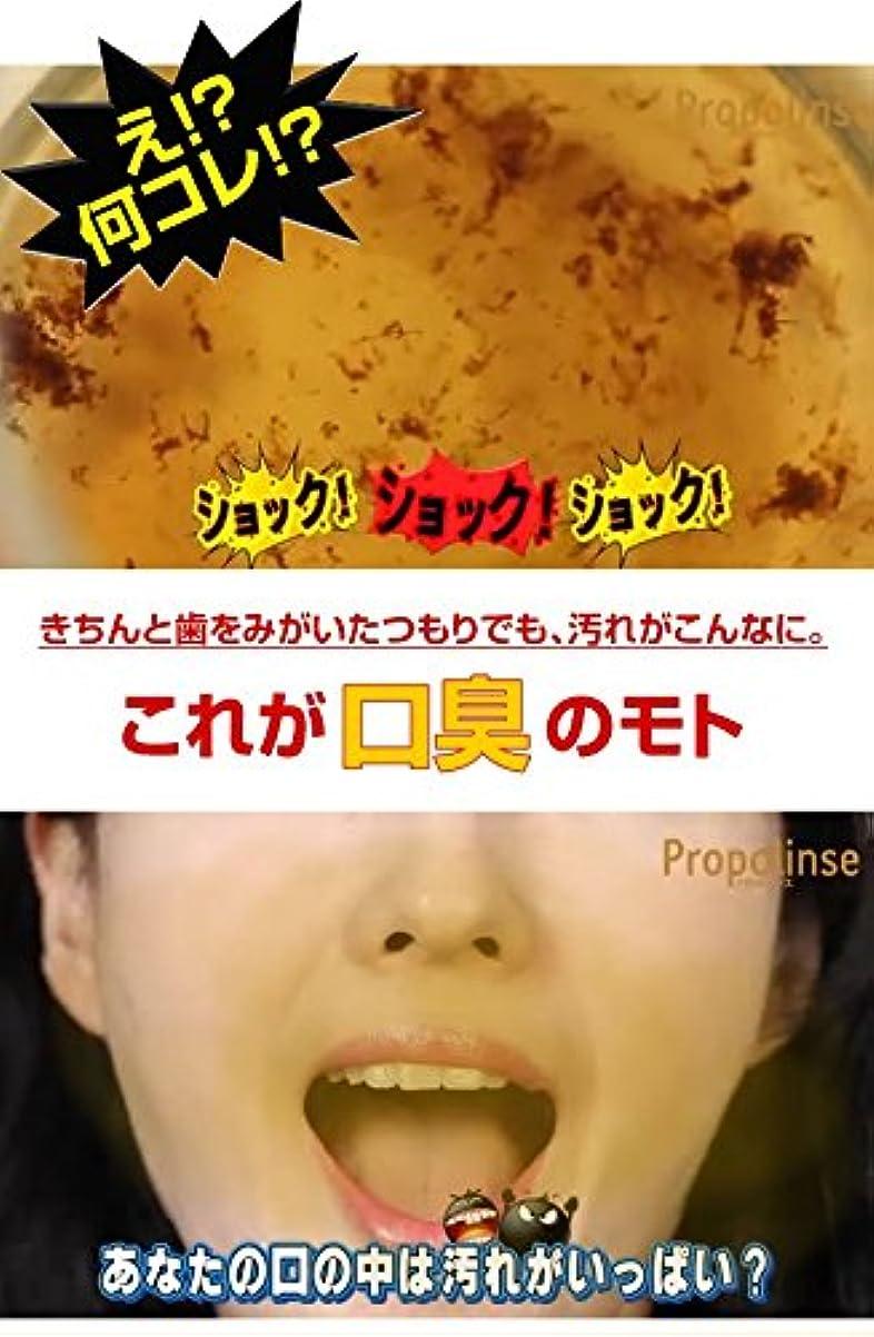 タヒチ夫純度プロポリンス ハンディパウチ 12ml(1袋)×100袋 健康グッズ 衛生用品 [並行輸入品]