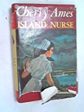 Best cherry ames books for sale Reviews