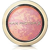 Max Factor Creme Puff Blush Colorete Tono 15 Seductive Pink - 30 gr