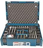 Zoom IMG-1 makita makpac b 43044 kit