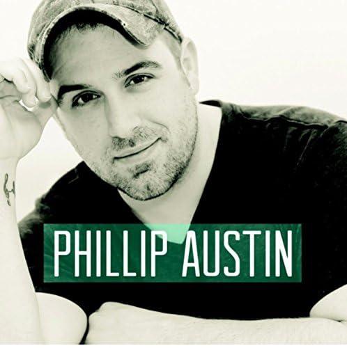 Phillip Austin