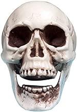 Best grey's anatomy video game xbox 360 Reviews