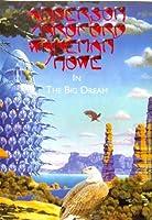 In the Big Dream [DVD]
