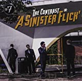 A Sinister Flick by Contrast (2013-10-15)