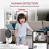 Zoom IMG-2 yi home camera 1080p kit