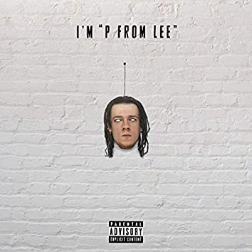 I'm P from Lee