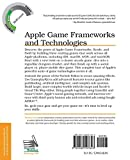 Immagine 1 apple game frameworks and technologies