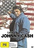 I am Johnny Cash [DVD-AUDIO]