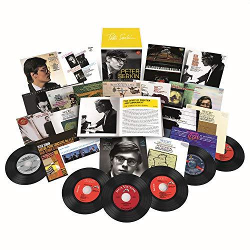 Complete RCA.. -Box Set-の詳細を見る