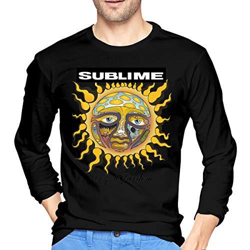 Sublime Long Sleeve Shirt