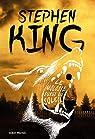 Le Molosse surgi du soleil par King