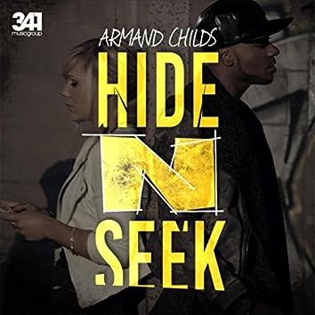 Hide'n'seek