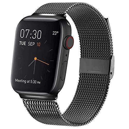 Cinturini di ricambio per smartwatches