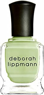 [Deborah Lippmann] [ デボラリップマン] ネイルポリッシュ スプリングバッド (ピスタチオグリーン) SPRING BUDS 15mL 国内正規品
