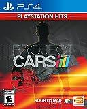 Project CARS(北米版)