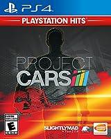 Project CARS (輸入版:北米) - PS4 [並行輸入品]