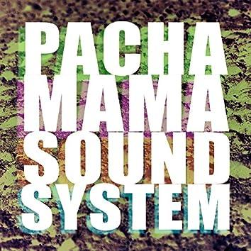 Pacha Mama Sound System