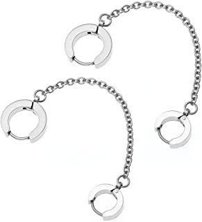 industrial jewelry chain