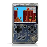 O RLY Portable Console de Jeux J...